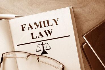 03familylaw.jpg