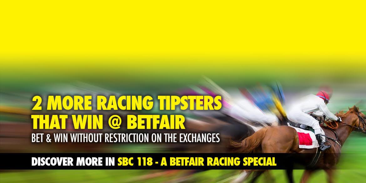 Live horse racing radio uk betting exchanges bet on government shutdown