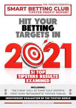 Intelligent betting tips free trial match winner 2-way betting